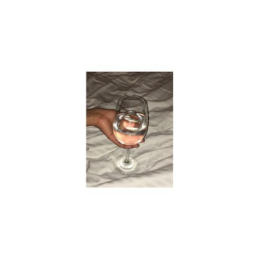 Nosaj Thing альбом U G (Les Sins Remix)