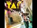 Raiz - One blood