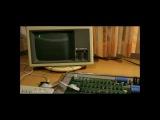 История компьютера Apple 1