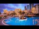 FOUR SEASONS RESORT DUBAI AT JUMEIRAH BEACH HOTEL 5* Luxury