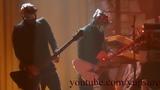 Ghost - Per Aspera ad Inferi - Live HD (F.M. Kirby Center 2018)