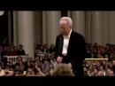 Д.Д. Шостакович - Симфония № 7 «Ленинградская» С.-Петербург, 2018