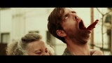 Сон Смотреть Ужасы Короткометражки   Короткометражные фильмы фантастика мелодрама боевики комедии