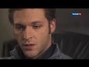 Лекарство для бабушки (2011) HD 1-4 серии