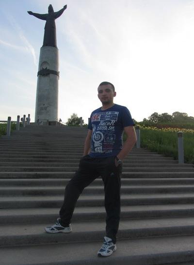 Леонид Морозов, 4 декабря , Черкассы, id58716906