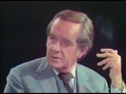 Сан Мен Мун телешоу Элла Каппа США 1972 год