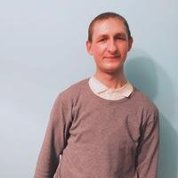 СергейКоркин