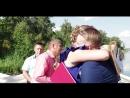 Дима и Кристина Свадебное видео