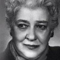 Мария Иванова, 7 мая 1982, Чебоксары, id225894319