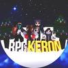 RPGKeron.com - Группа проекта