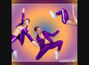 Танцевальное Шоу 79513887735