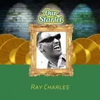 Ray Charles альбом Our Starlet