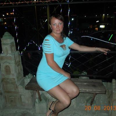 Oxana Nickolaeva, 15 августа , id141776203