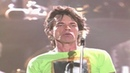 THE ROLLING STONES Jumpin' Jack Flash Voodoo Uncut