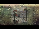 Осенняя грусть (М. Легран) Саксофон