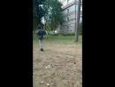 Макс Разумов - Live