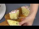 Пасхальный кулич БЕЗ дрожжей Влажный и ОЧЕНЬ вкусный Самый быстрый рецепт