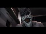 Хижина в лесу: Новая глава Demon Hole (2017) трейлер