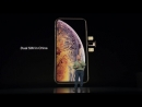 Andro-news Держите СВОИ iPhone Xs, iPhone XS Max и iPhone XR