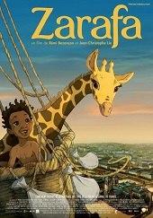 Zarafa (2012) - Latino
