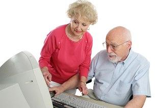 Налоги с пенсионеров в 2015
