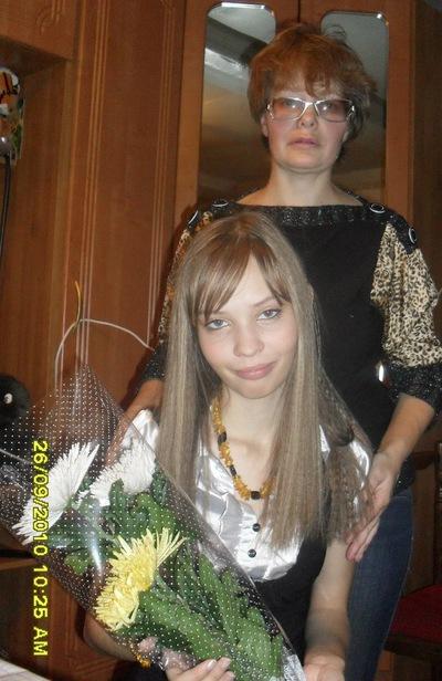 Светлана Шуваева, 21 ноября 1963, Кострома, id182779862