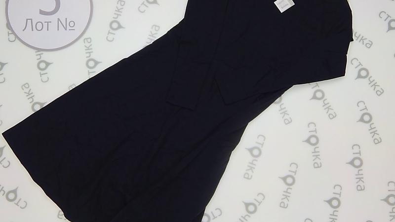 COS mix 5, сток одежда оптом