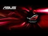Republic Of Gamers. Asus NVIDIA, 11 GB, GeForce GTX 1080 TI- (2 SLI )
