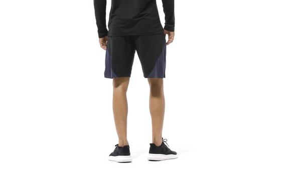 Спортивные шорты One Series Training SmartVent