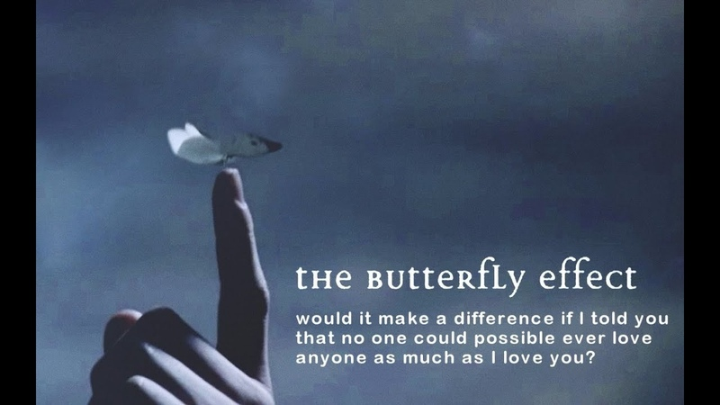 [Eng Sub]【镇魂 Guardian】《我好像在哪见过你》The Butterfly Effect(既然甜不过官方那就虐吧)