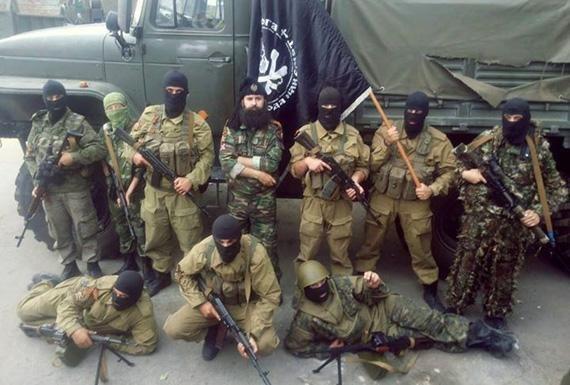 Информационная сводка военных действий в Новороссии - Страница 3 NcMScRI7sJg