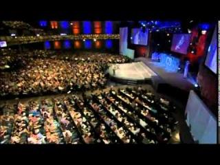When God's Promise Seems Unfulfilled Judah Smith
