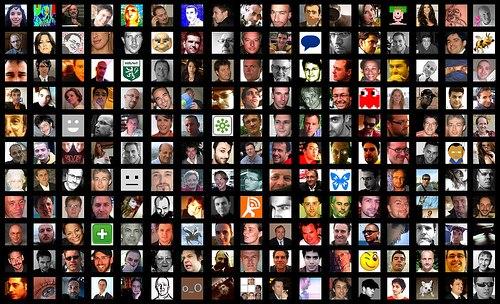 Як соціальні мережі впливають на наше здоров'я