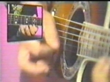 Al Di Meola - video school