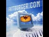 Fattburger You've Got Mail!