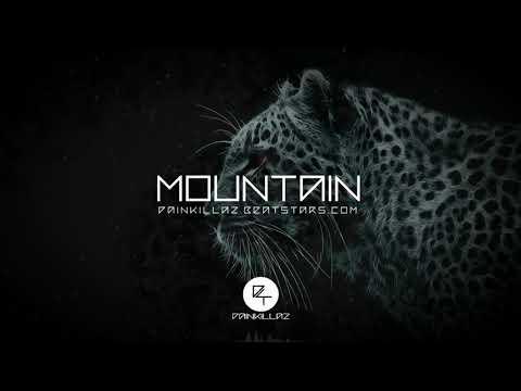 Painkillaz Mountain Meek Mill Type Beat 2019