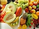 самая эффективная диета против целлюлита