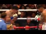 Лео Санта Крус vs Абнер Марес ll (Leo Santa Cruz vs Abner Mares) 09.06.2018