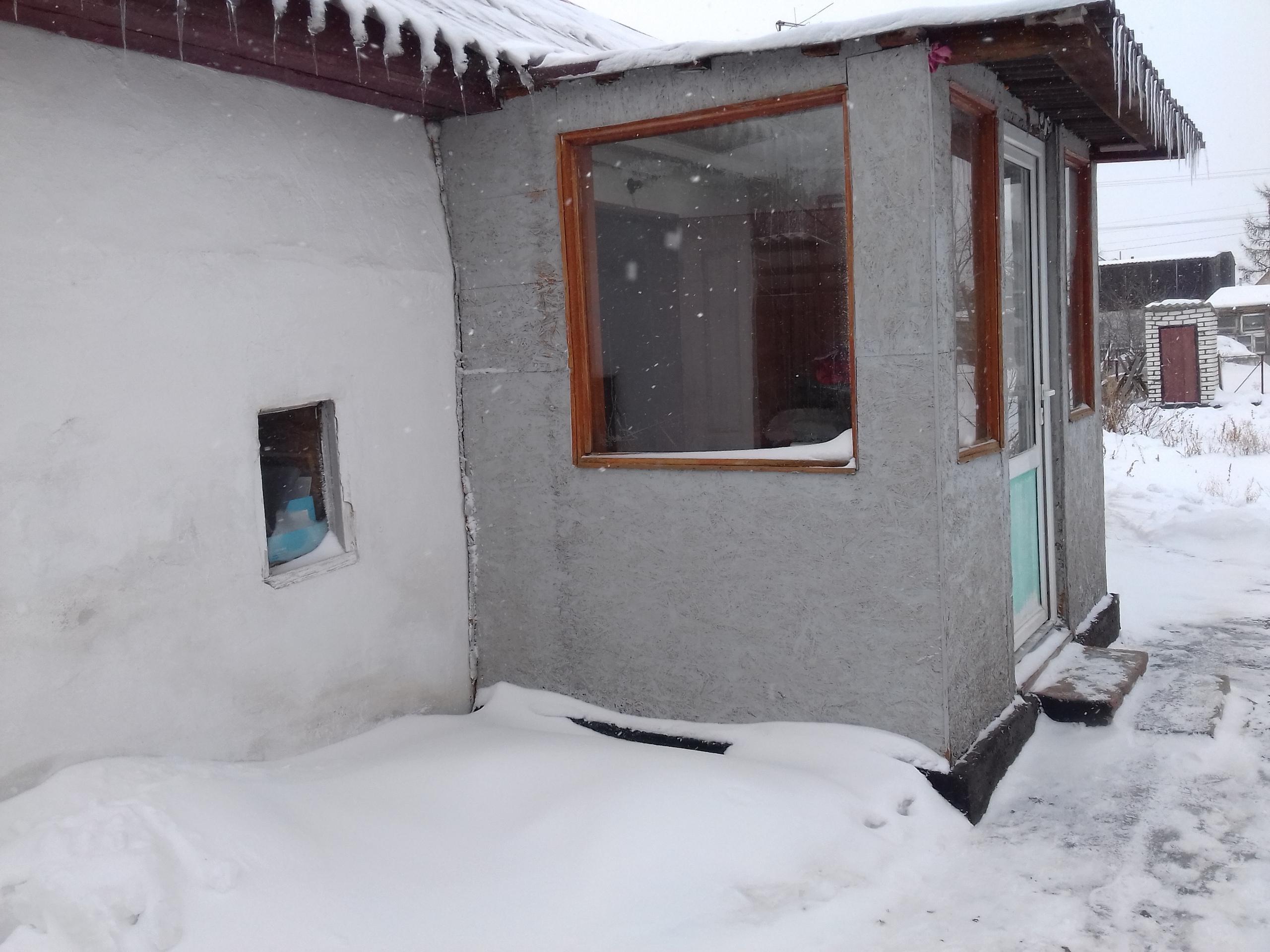 Купить дом ,шпальный ,новостройка ,44 | Объявления Орска и Новотроицка №1728