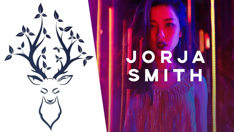 Jorja Smith February 3rd