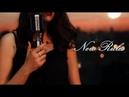 New Rules (cover song) - Anastasia Bykova