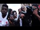 BlackGate Famou$ - Loyalty (Video) 4FIVEHD