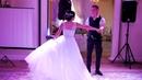 Сергей Надежда Wedding teaser Видеограф Старовойтов Иван
