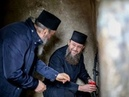 12-летию епископской хиротонии Митрополита Антония посвящается