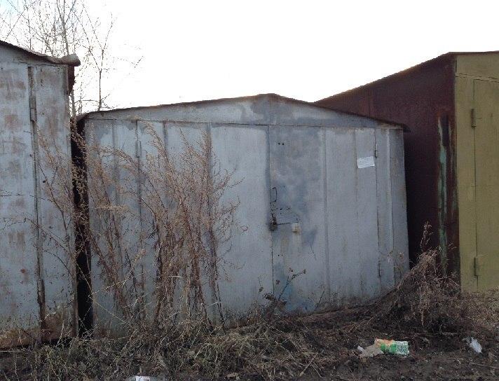 Современные гаражи навесы