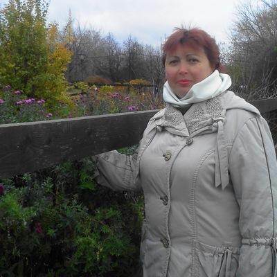 Ирина Салимзянова, 5 апреля , Москва, id6939875