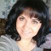 Alyonka Pliss