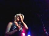 Lizzy Grant (Lana Del Rey) ‒ Yayo (Live @ 2008)