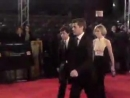 BAFTA - 2008
