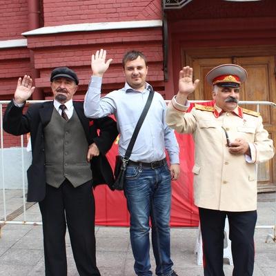 Александр Милицкий, Новополоцк, id78489300